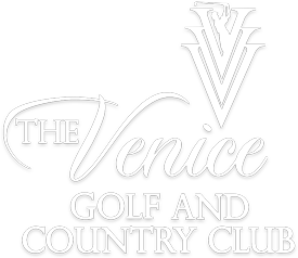 Venice Golf & Country Club Club Properties